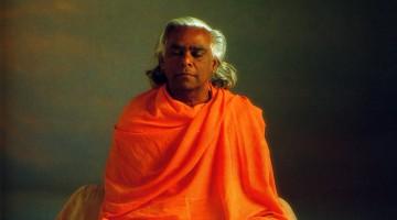 swamivishnu