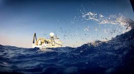 """NOAA Ocean Explorer: NOAA Ship Okeanos Explorer: INDEX 2012 """"G"""
